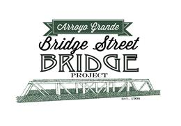 Bridge Street  Bridge Logo