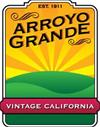 Visit the Arroyo Grande Tourism Website