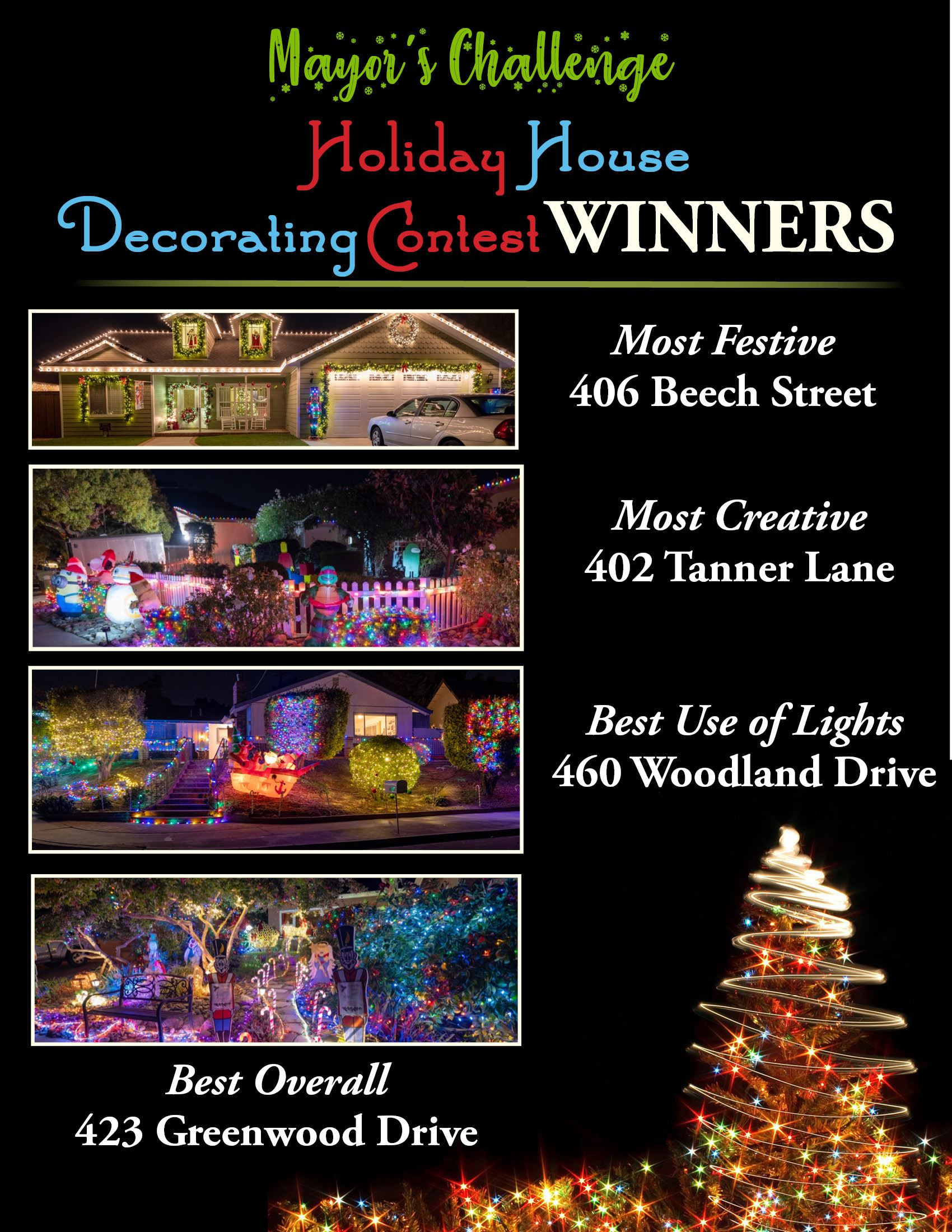 House Decorating Winners_Web